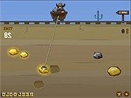 Reel gold goldminer j�t�kok